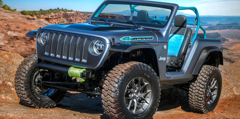 jeep easter safari concepts 2