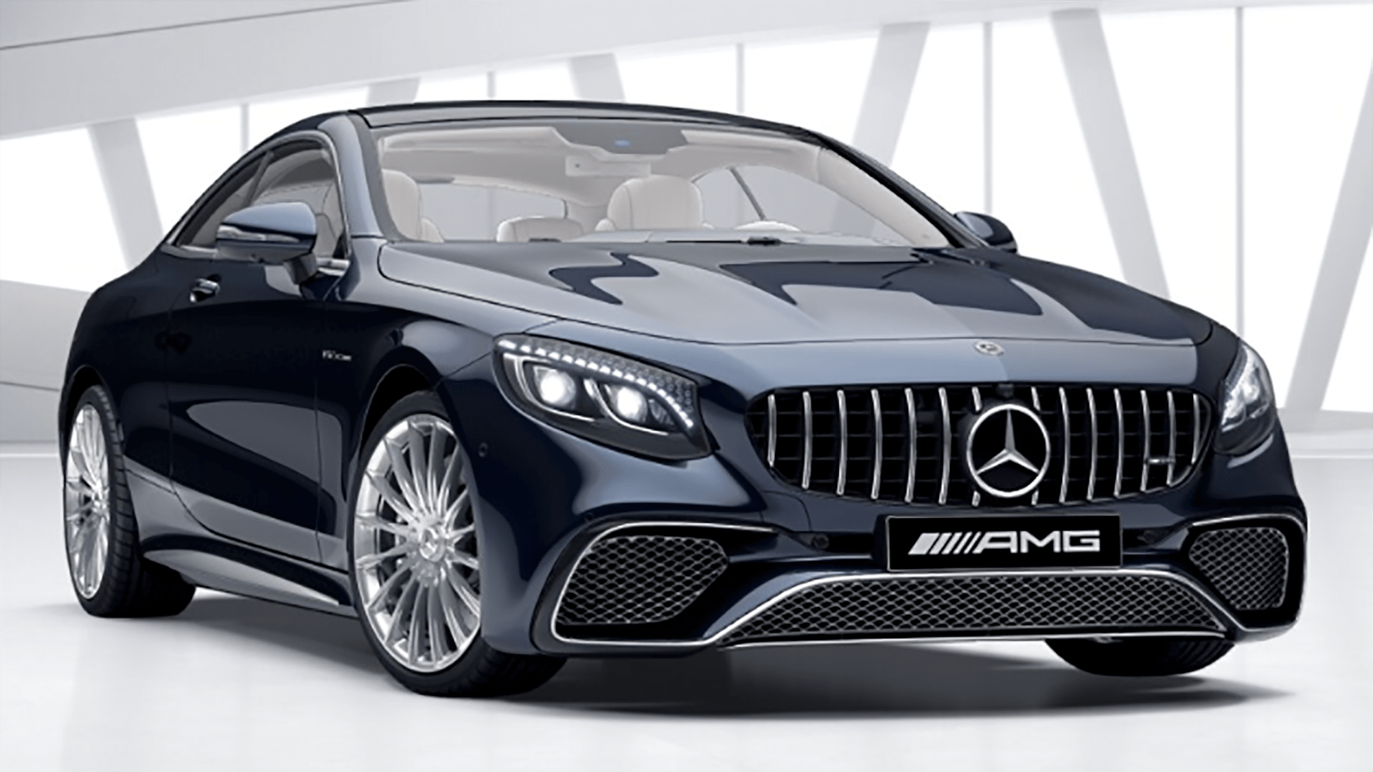 Mercdedes AMG S65 Configurator Scollie Screen Shot 2018 08 03 at 2.02.16 pm