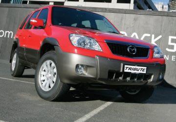 MazdaTribute2
