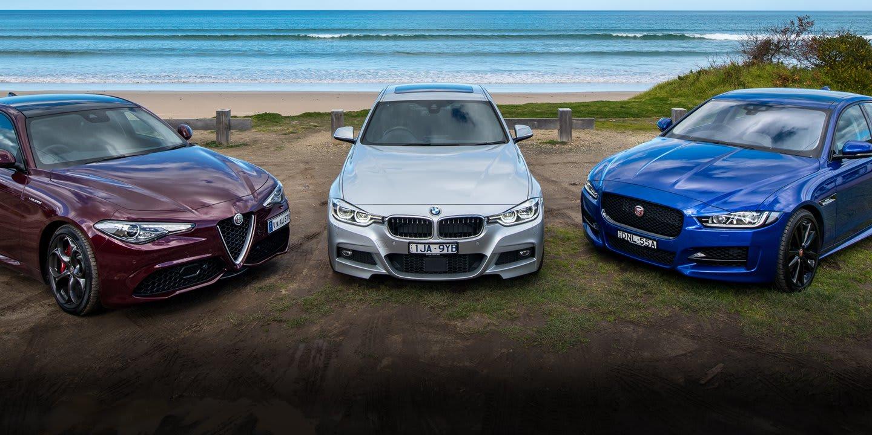 euro car comparison header2