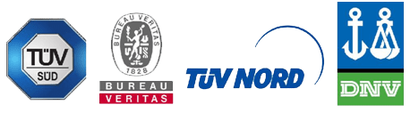 DNV-TUV-etc - Carbon neutralization of webpages - CarbONline