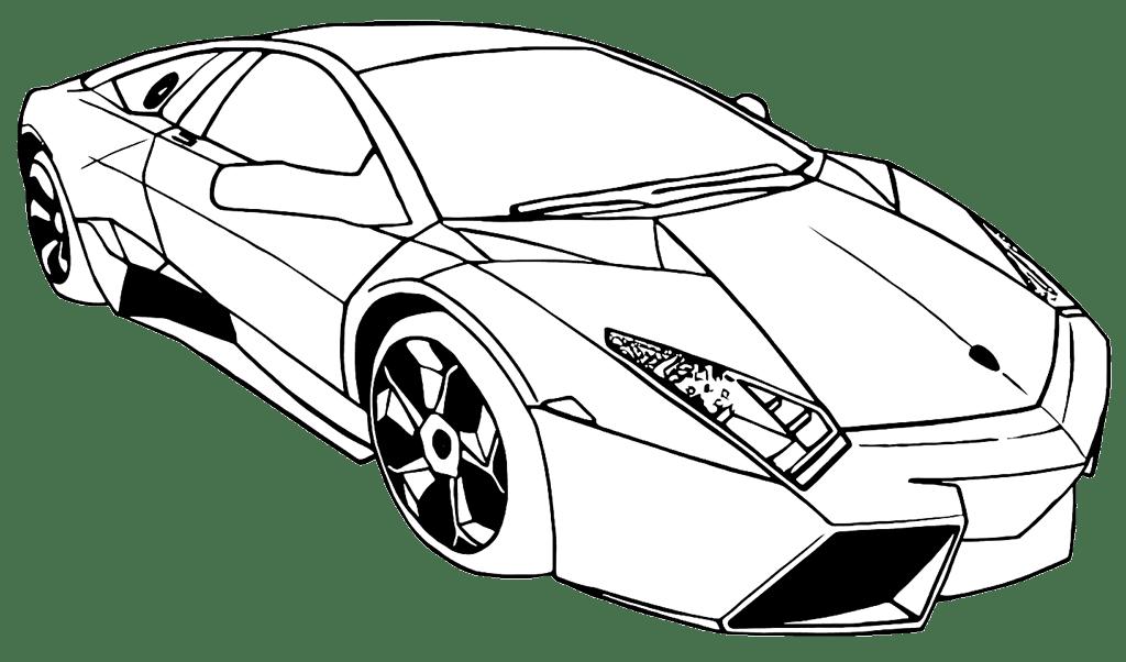 Garantált Minőség! - Car-Carat súrlódáscsökkentő kenőolajadalék