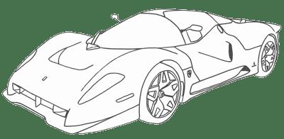 Céginformációk - Car-Carat súrlódáscsökkentő kenőolajadalék
