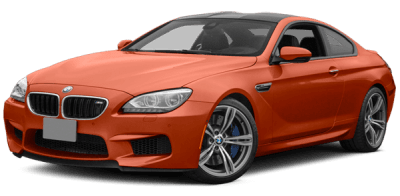 High-Tech - Car-Carat súrlódáscsökkentő kenőolajadalék
