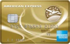 American Express® AIR MILES®