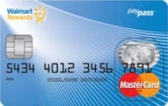 Compare The Best Store Credit Cards In Canada 2018