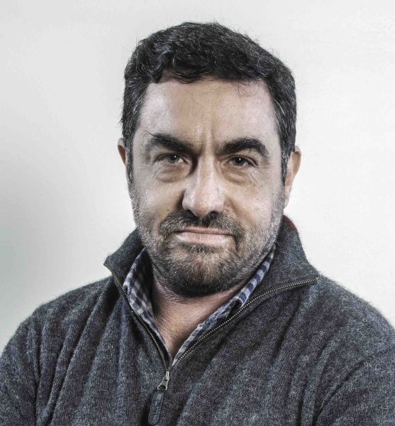 Prof. Agdo. Dr. Marcelo Langleib