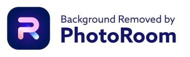 Photoroom.com