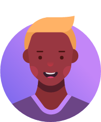 Damanique M.'s Avatar