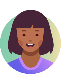 MaryAnn A.'s Avatar