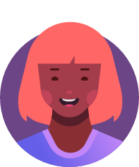 Kailey C.'s Avatar