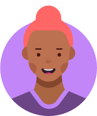 Ellie H.'s Avatar