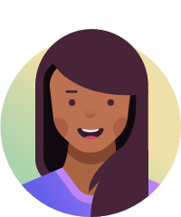 Lee-Anne Jae A.'s Avatar