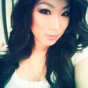 Jenn Kang's Avatar