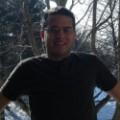 Trevor Reid, MBA's Avatar