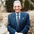 Bill Felice's Avatar