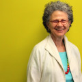 Deborah R. Brandt, PT, DPT, CMA's Avatar