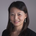 Kathy Wen's Avatar