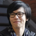 Gianni Chen's Avatar