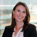 Hannah DiNardo, MBA's Avatar