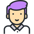 Chase S.'s Avatar