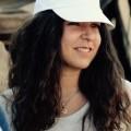 Sara Benhamron's Avatar