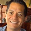Carlos Garcia Jurado Suarez's Avatar
