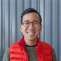 Eric Lam's Avatar