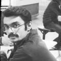 Ashish Malhotra's Avatar