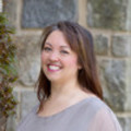 Lisa Scahill, MBA's Avatar