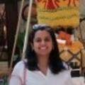 Roshini Velamuri's Avatar