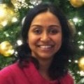 Gayatri Venkiteswaran, PhD.'s Avatar