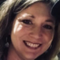 LeAnn Jeter, PHR, SHRM-CP's Avatar
