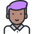 Noothan A.'s Avatar