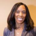 Lorraine E. McDowell, RN, FNP-C's Avatar