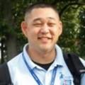 JR Fujita's Avatar
