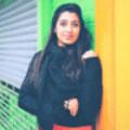Anisha Mandhania's Avatar