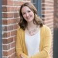Alexa Welch, RDN, LD's Avatar