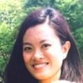 Kelly Ongsueng's Avatar