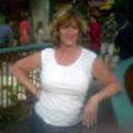 Lynn Wilson R.N., CLNC's Avatar