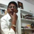 Dr. SIPAHI LAL KASHYAP's Avatar