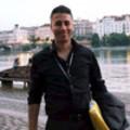 Haetham Abdul-Razaq, Ph.D's Avatar