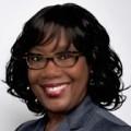 Sheila Jordan, PMP's Avatar