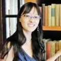 Lillian Wang, LMSW's Avatar
