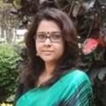 Priyanka Ganguly's Avatar