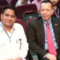 Parmod Kumar, PhD's Avatar