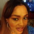 Eugenia Chukwuma's Avatar