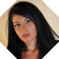 Sara Cicchi's Avatar