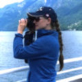 Kristina Thornton's Avatar
