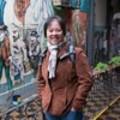 Gladys Chan's Avatar